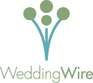 Wedding Wire Testimonials