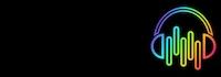 DJ Doug Griffin Logo